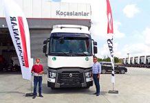 Renault_Trucks_Gelisim_Lojistik_Teslimat