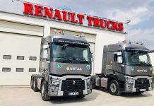 Renault_Trucks_Isiklar_Agir_Nakliyat_Teslimat_Go__rsel_3