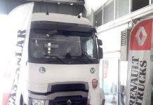 Renault_Trucks_Sinasi_Ciftci_Teslimat_Gorsel_2