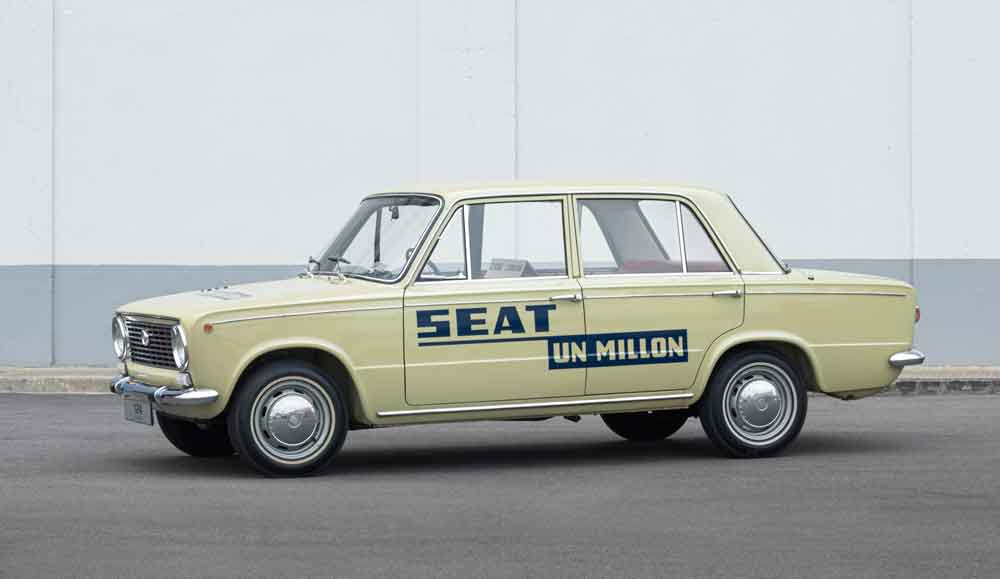 Seat124_SEAT_70_years
