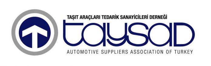TAYSAD-Logo