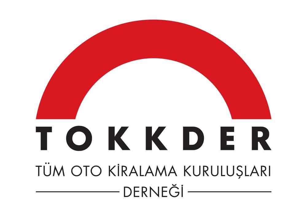 TOKKDER-logo