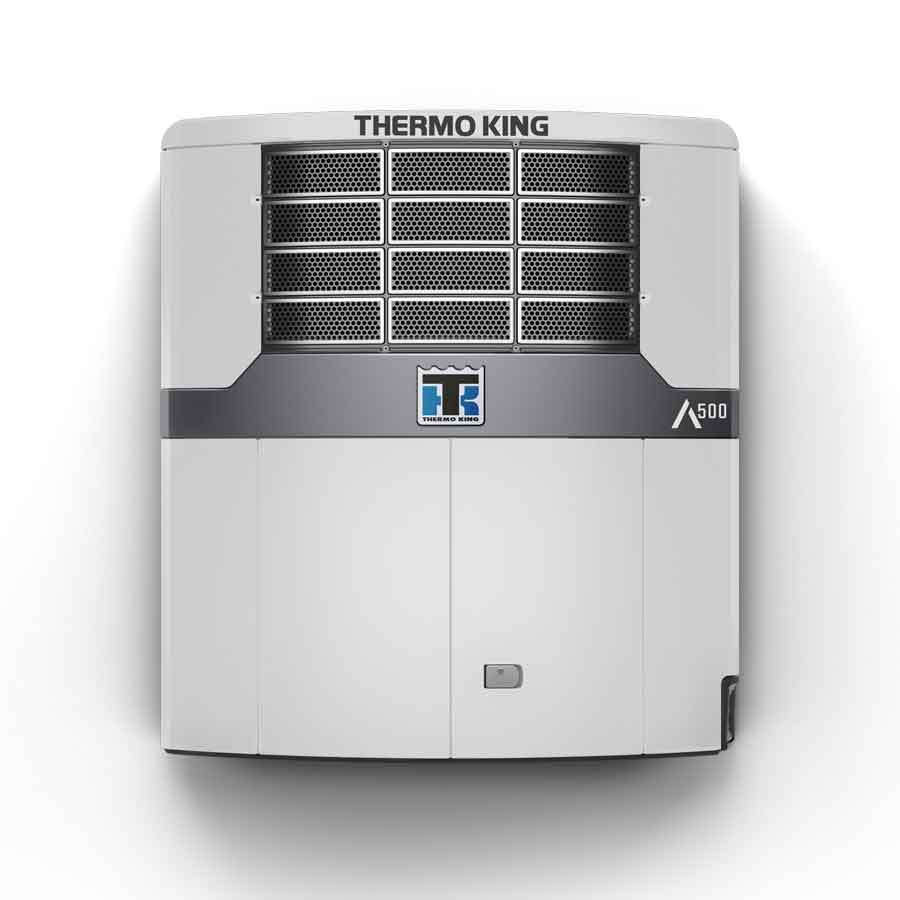 Thermo-King-Advancer-A-500