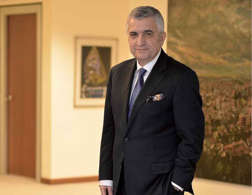 Tofas-CEO-Cengiz-Eroldu