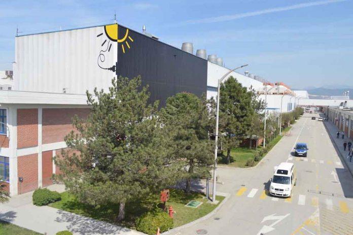 Tofas-Fabrika-Solarwall