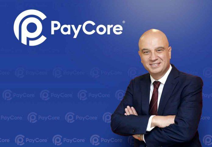 Turgut-Guney_PayCore-CEO