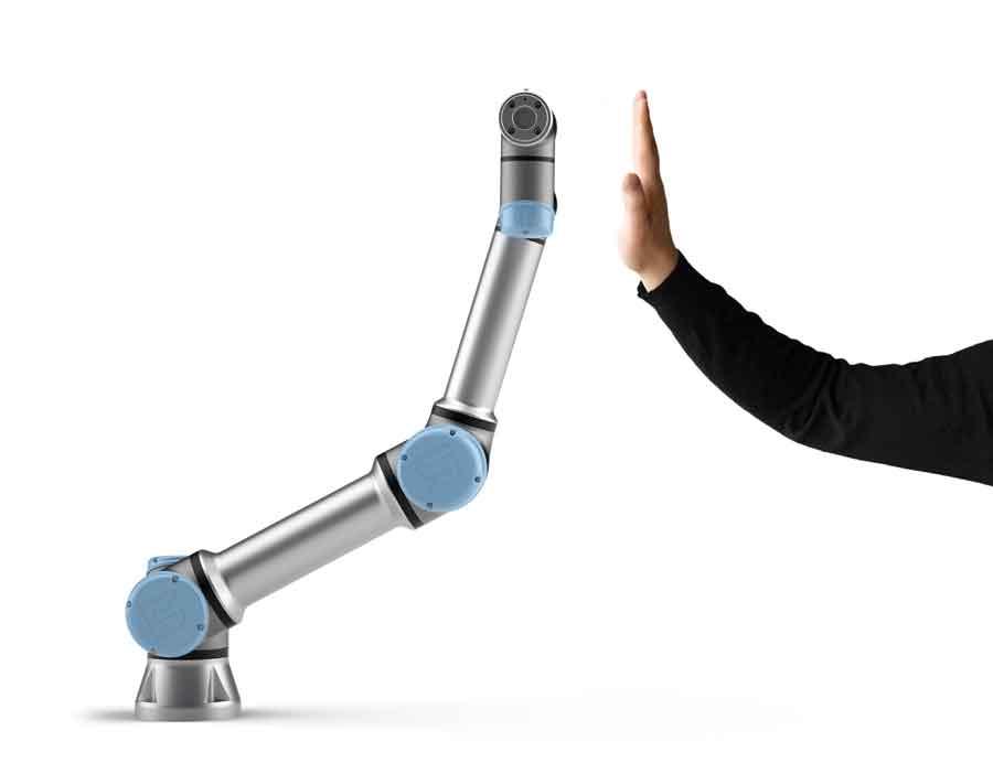 Universal_Robots_insan_robot_isbirligi