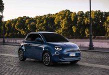 Yeni-Fiat-500