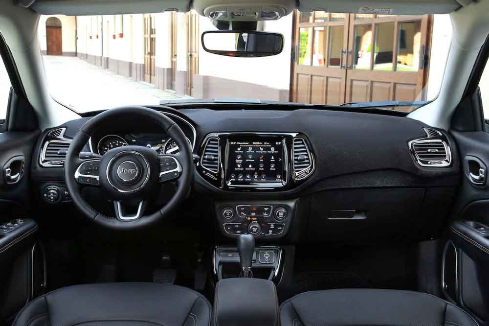 Yeni-Jeep-Compass-04