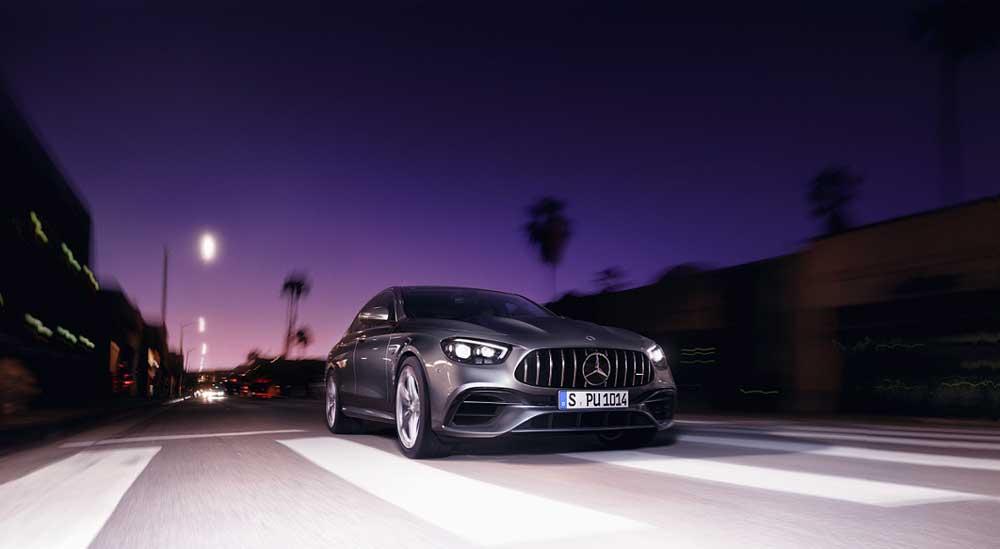 Yeni-Mercedes-AMG-E-63-S-4MATIC+