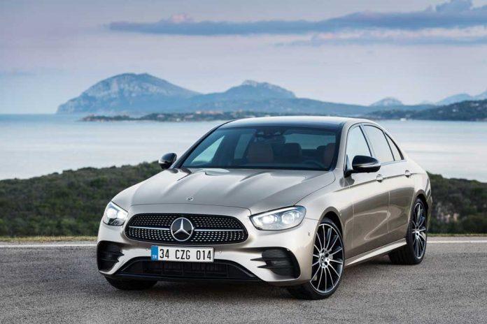 Yeni-Mercedes-Benz-E-Serisi-Sedan-1
