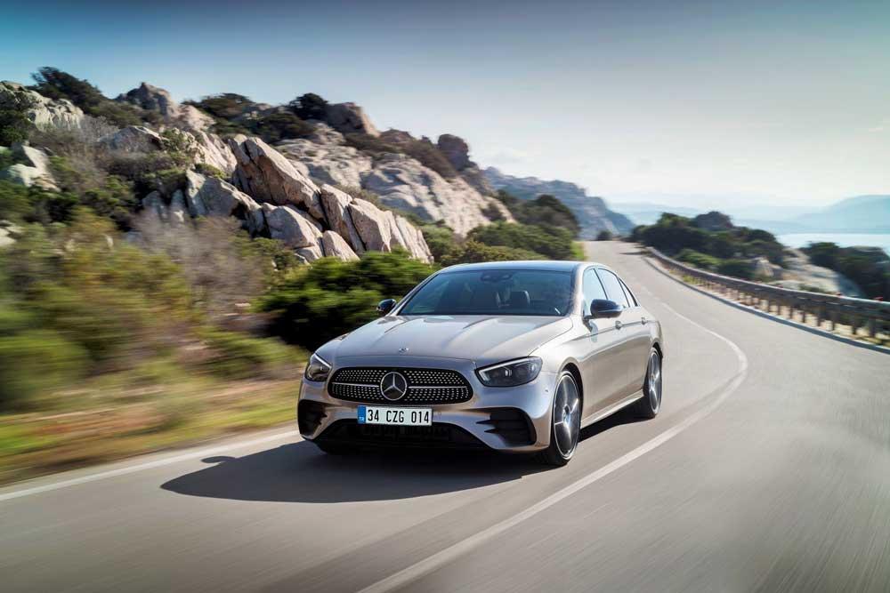 Yeni-Mercedes-Benz-E-Serisi-Sedan-2