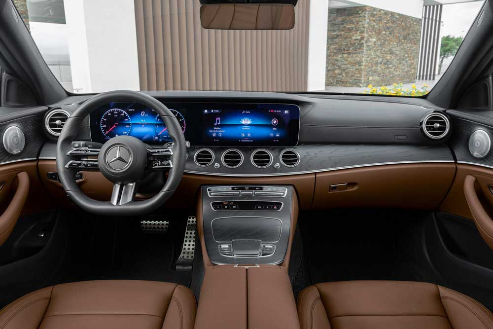 Yeni-Mercedes-Benz-E-Serisi-Sedan-3