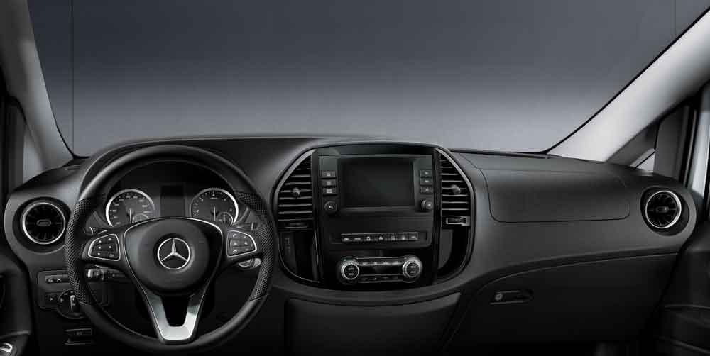 Yeni-Mercedes-Benz-Vito-Tourer-5