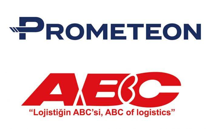 abc_prometeon_logo