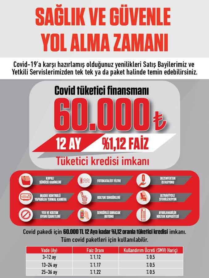 anadoluisuzu-Covid_onlem_paketi_kampanya