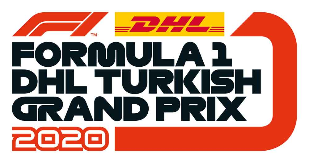 dhl_formula.1__1_