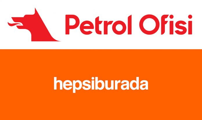 hepsiburada_Petrol_Ofisi