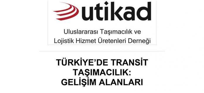 turkiyede-transittasimacilik-gelisimalanlari-1