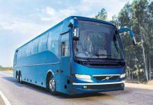 volvo-9400-Intercity-coach