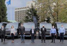 10+1-koltuklu-Mercedes-Benz-Sprinter-Travelium-Turizm
