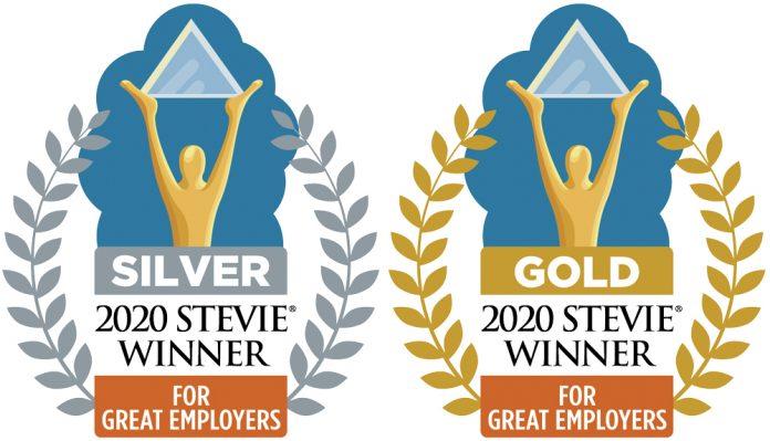 2020-Stevie-Winner-Gold-Silver