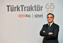 Ahmet_Canbeyli_TurkTraktor