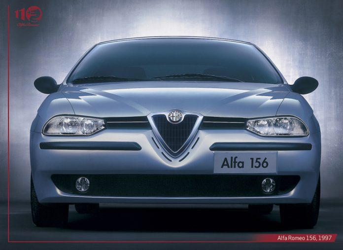 Alfa-Romeo-156-1997-01