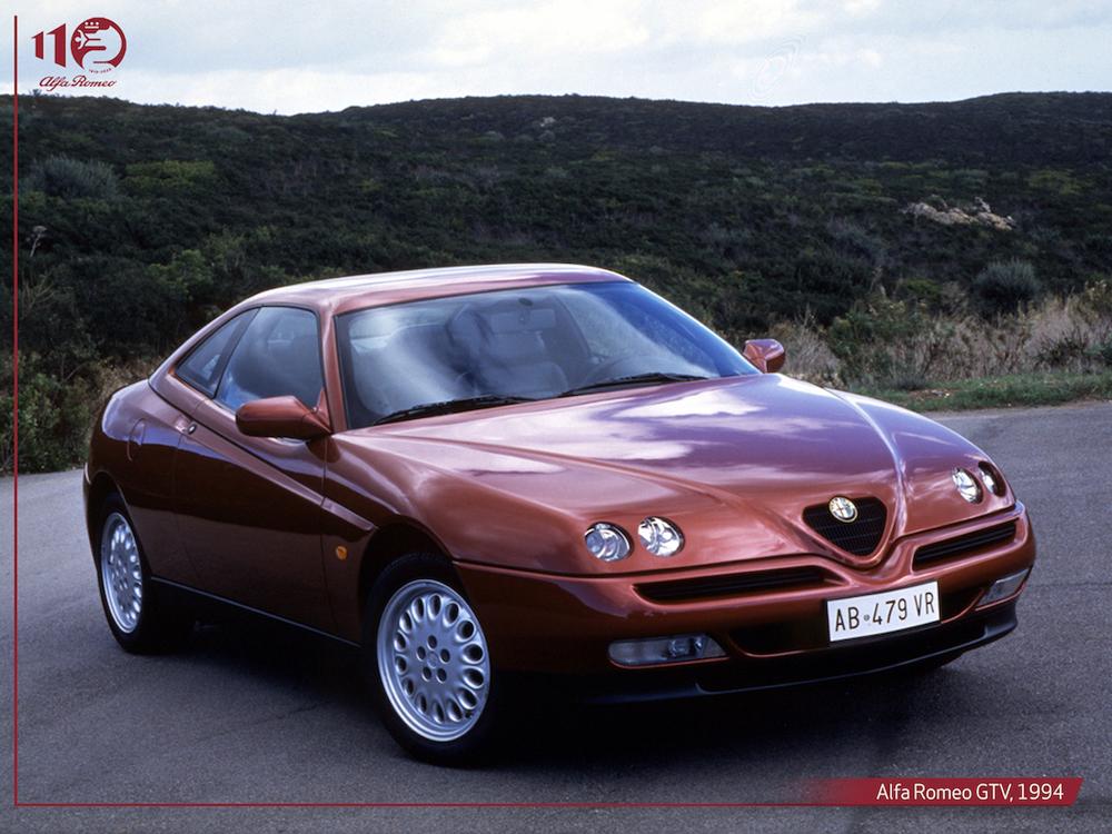 Alfa-Romeo-GTV-1994