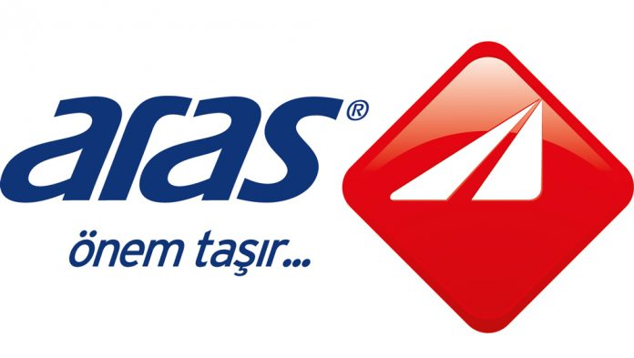 Aras_Kargo_Logo