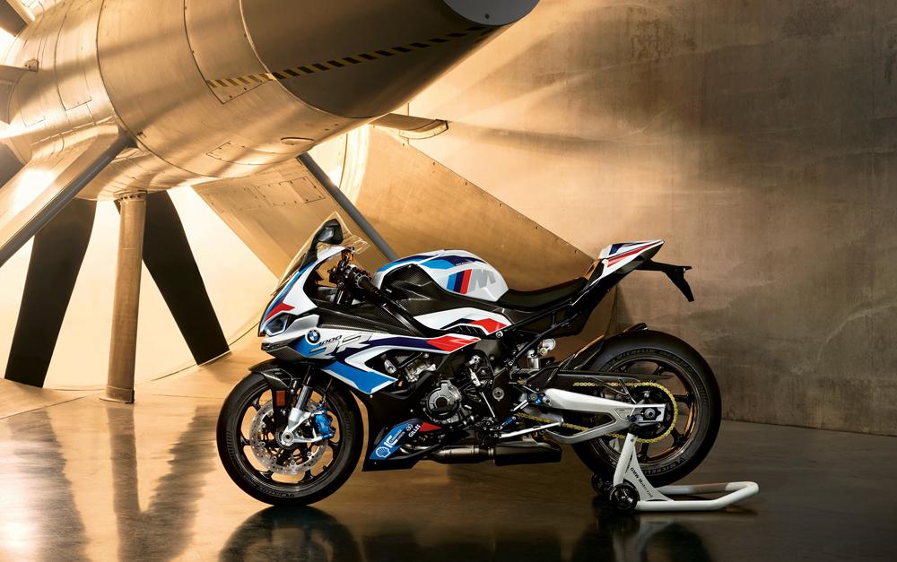 BMW_m-motor__2_