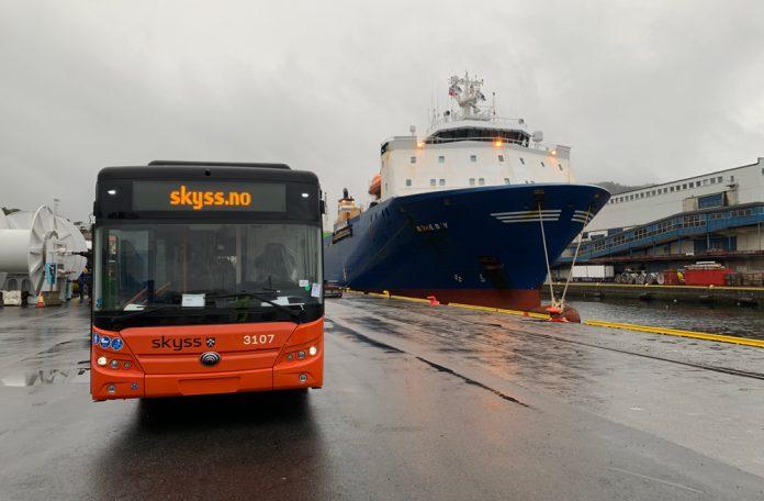 Bergen-bus-2_Sept-10-2020