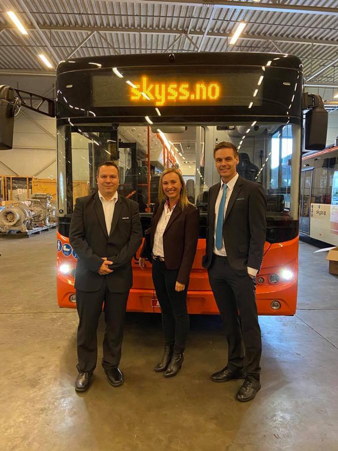 Bergen-bus_Sept-10-2020