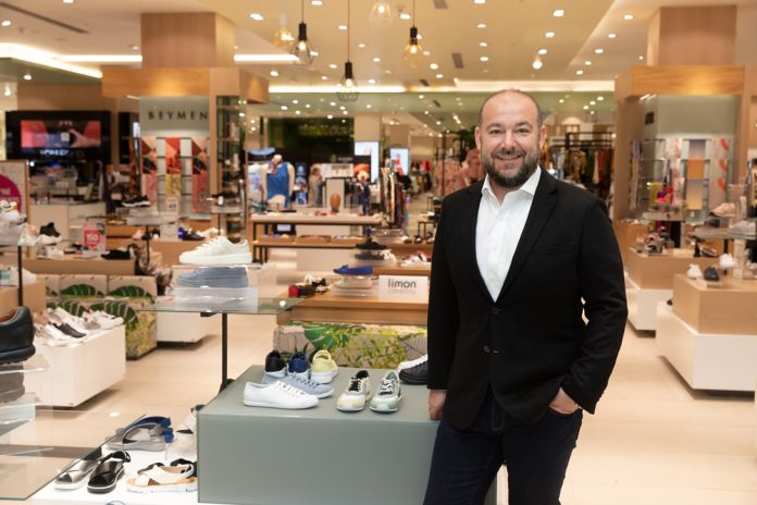 Boyner_Buyuk_Magazacilik_CEO_Eren_Camurdan