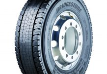 Bridgestone_TBREcopiaH_DRIVE002_Photo_brand_EU__1_