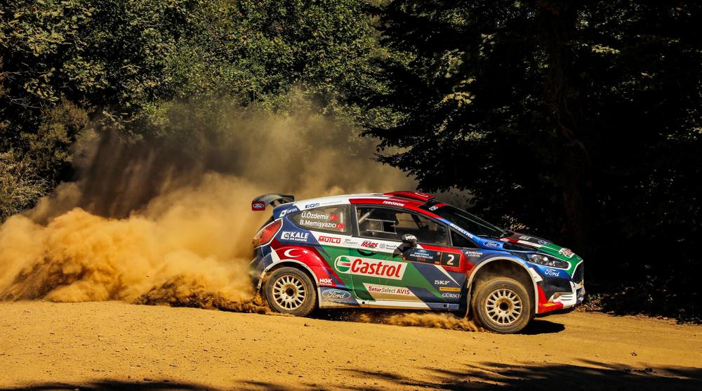 CFTT___WRC_Turkiye_2020_02
