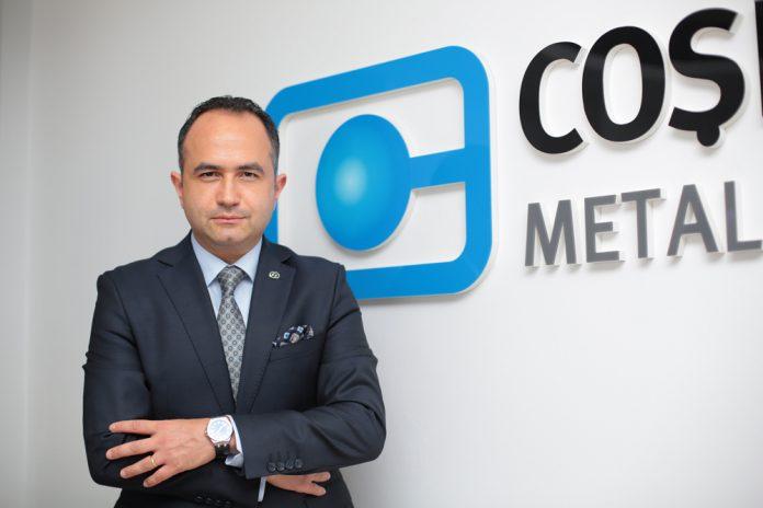 Coskunoz-Metal-Form-Genel-Muduru-Baris-Murat-Karaadak