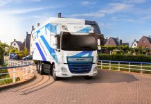 DAF-CF-electric-rigid
