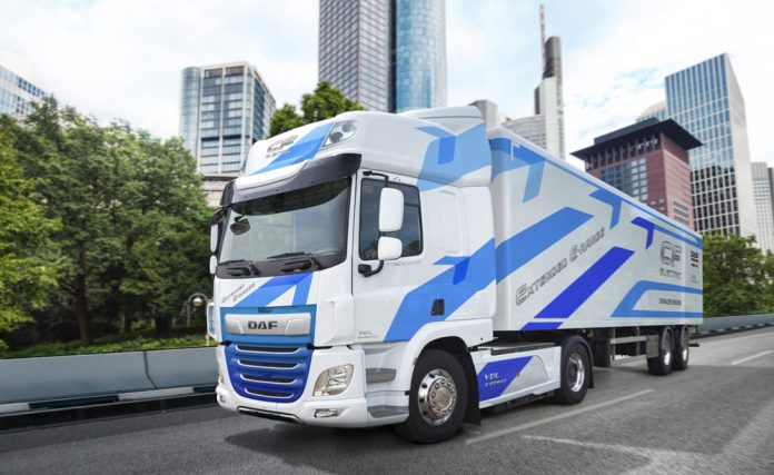 DAF_CF_Electric_Extended_e-Range_Tractor