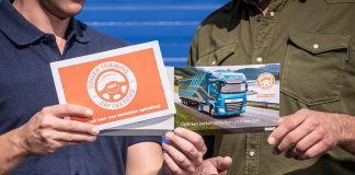 DAF_expands_roll-out_of_EcoDrive+_Training_in_Europe