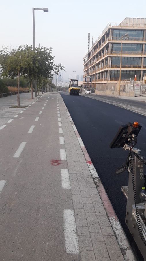 Electric-road-construction-01
