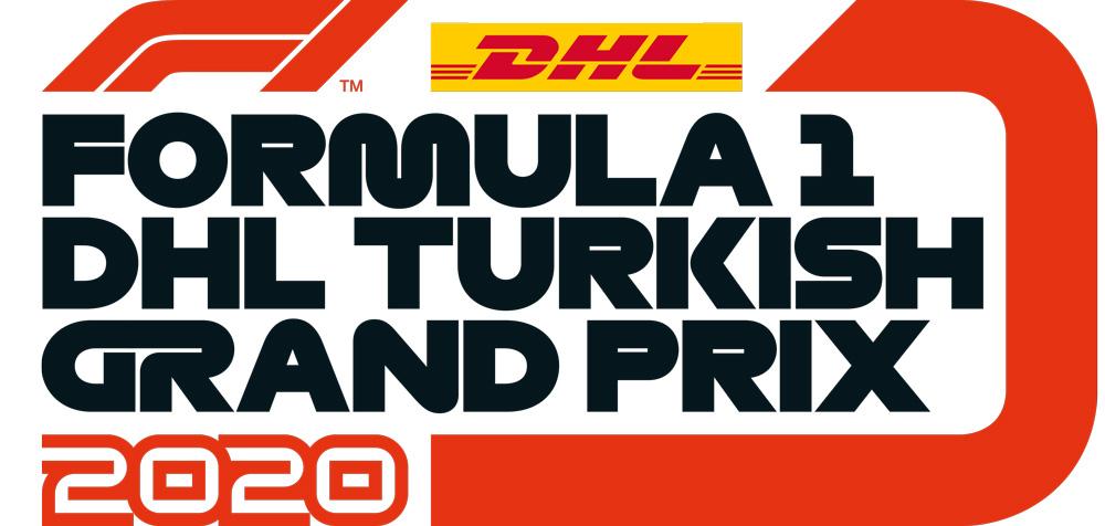 F1_DHL_Turkish_GP_2020_Logo-1