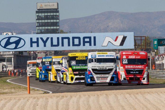 FIA-ETRC-2021