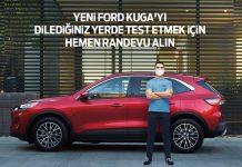 FO_Ford Kapında Test Sürüşü_BB