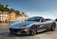 Ferrari-Portofino-M-01