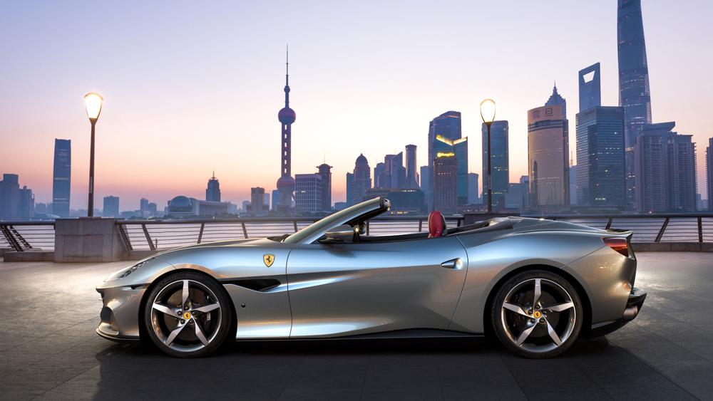 Ferrari-Portofino-M-02