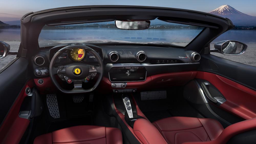 Ferrari-Portofino-M-Kokpit-01