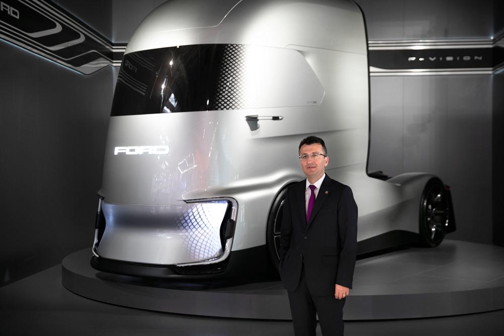 Ford-Trucks-GMY-Serhan-Turfan-(11)