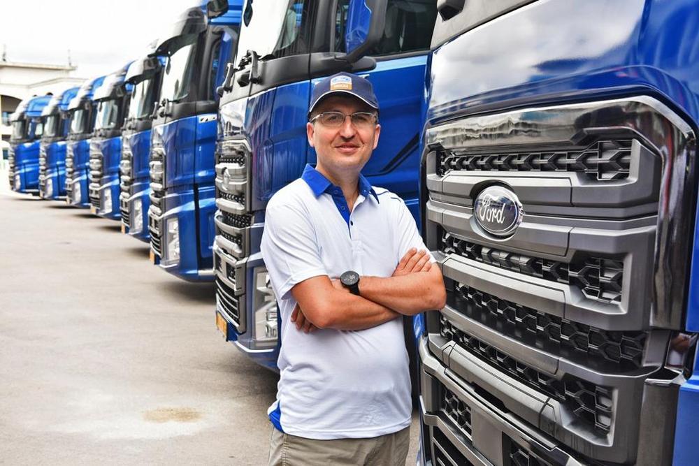 Ford-Trucks-GMY-Serhan-Turfan-(4)