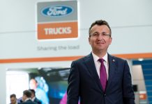 Ford-Trucks-GMY-Serhan-Turfan-(7)